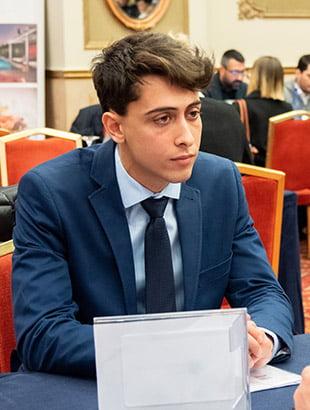 ΙΕΚ ΑΚΜΗ: Ημέρα καριέρας στην Θεσσαλονίκη