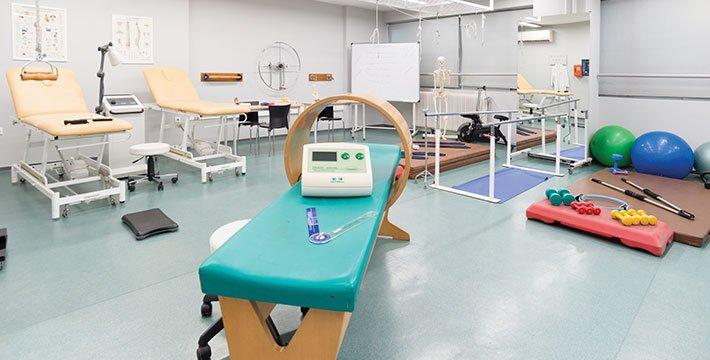 ΙΕΚ ΑΚΜΗ: Πρώτη Σχολή Επαγγελμάτων Υγείας.