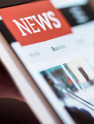 ΙΕΚ ΑΚΜΗ: Σπουδές Δημοσιογραφίας & ΜΜΕ
