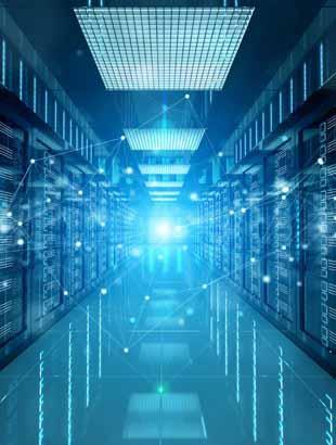 ΙΕΚ ΑΚΜΗ: Σπουδές Πληροφορικής & Νέων Τεχνολογιών