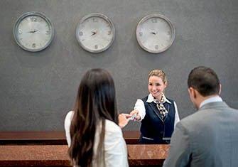 ΙΕΚ ΑΚΜΗ: Σεμινάριο Επαγγελματίας Receptionist