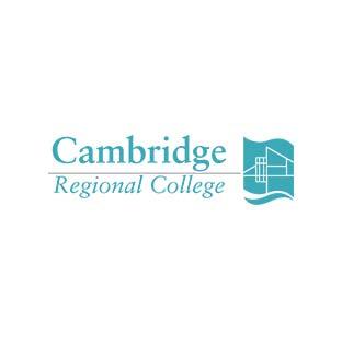ΙΕΚ ΑΚΜΗ: Πιστοποίηση Cambridge