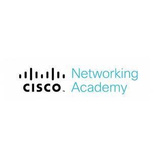 ΙΕΚ ΑΚΜΗ: Πιστοποίηση Cisco