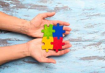 ΙΕΚ ΑΚΜΗ: Σεμινάριο Διαταραχές Αυτιστικού Φάσματος