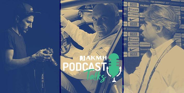 podcasts-timeline-710x360-me-logo
