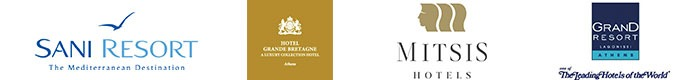 sunergasies-logos-episitismos2