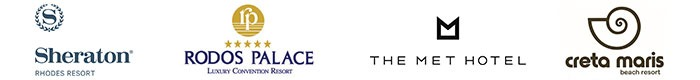 sunergasies-logos-episitismos4