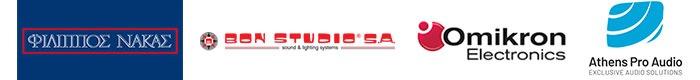 sunergasies-logos-sound1