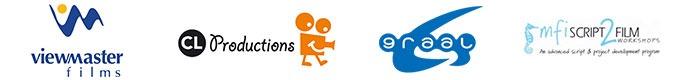 sunergasies-logos-skinothesia1
