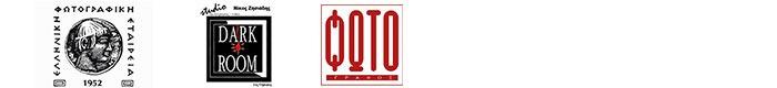 sunergasies-logos-fotografia2