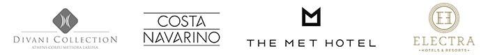 sunergasies-logos-gastronomia2