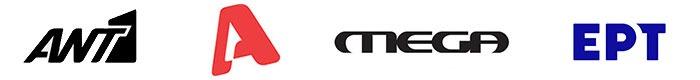 sunergasies-logos-optikoakoustika1