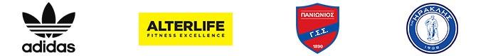 sunergasies-logos-sports1