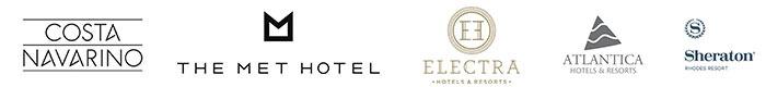 sunergasies-logos-tourismos2