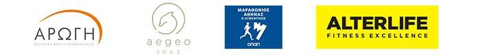 Logo ΠΑΡΑΙΑΤΡΙΚΑ ΕΠΑΓΓΕΛΜΑΤΑ